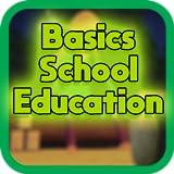 Free New basics learning free games