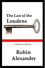 The Last of the Loudens Kindle Edition