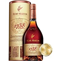 Remy Martin Accord Reale Cognac - 700 ml
