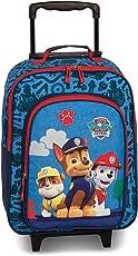 Paw Patrol Kindertrolley Trolley blau 4-8 Jahre