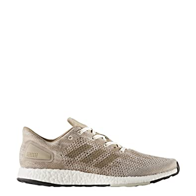460af1d790cc9 adidas Performance Men s Pureboost Dpr Running-Shoes  Amazon.co.uk  Shoes    Bags