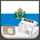 San Marino Radio News