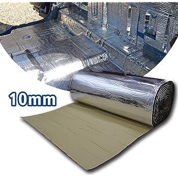 motify gt 2 7 fl che 10 mm d mm matte bitumen. Black Bedroom Furniture Sets. Home Design Ideas