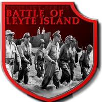 Battle of Leyte Island (free)