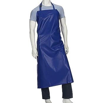 Maniver Grembiule Protettivo PVC Abbigliamento tecnico e protettivo Abbigliamento specifico