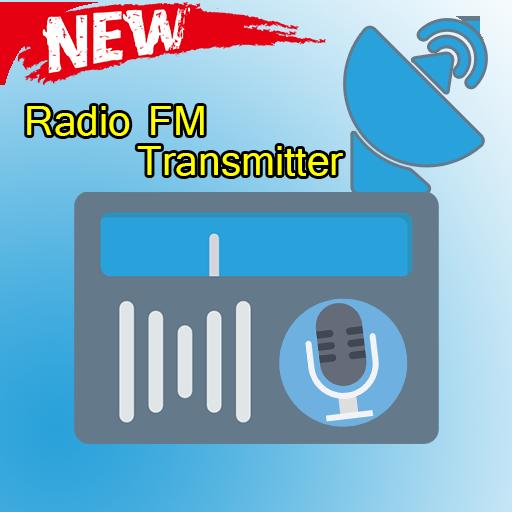 Radio FM Transmitter - 2018 (For Car) Car-media-fm-transmitter