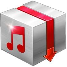 Télécharger Musique Mp3