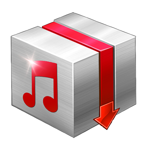 Mp3 Musik+Download (Free Download Musik)