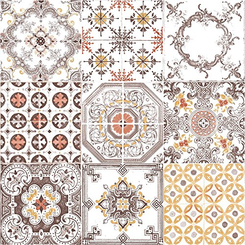 papel-pintado-de-vinilo-ugepa-cocina-azulejo-para-pared-j95605