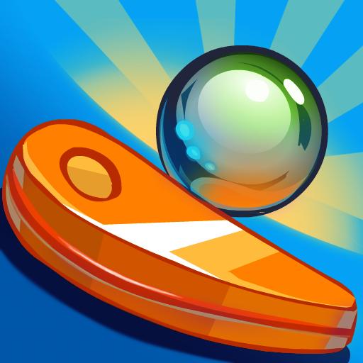 pinball-mania-free