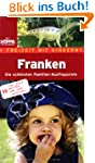 Franken - Freizeit mit Kindern: Die s...