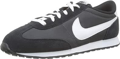 Nike Mach Runner, Scarpe Running Uomo