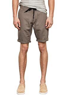 6a3aef7977851c Q/S designed by - s.Oliver Damen Boyfriend Jeans: Amazon.de: Bekleidung