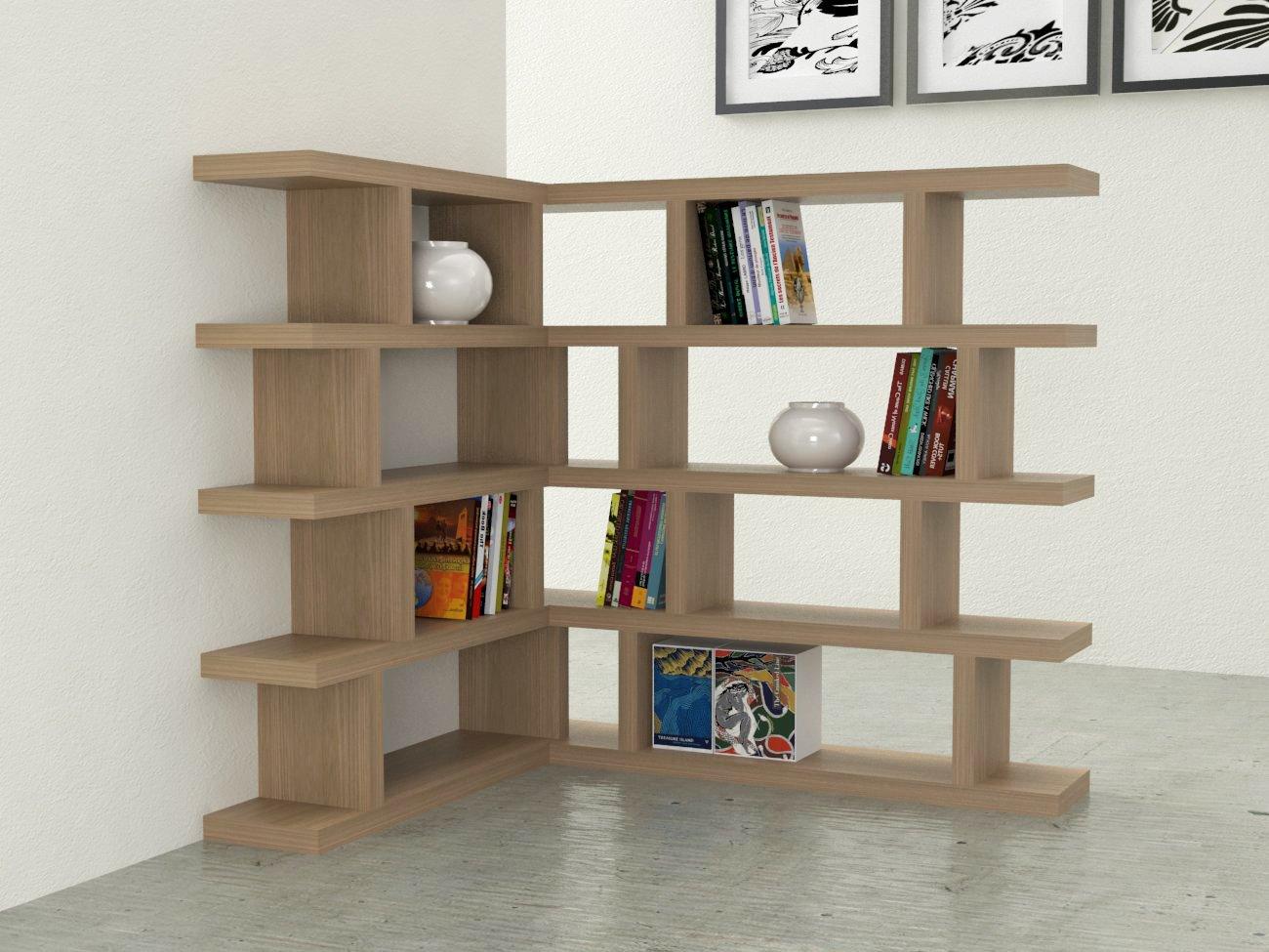 Ikea catalogo scaffali in legno