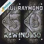 Rewind 50