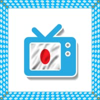Japan Mobile TV