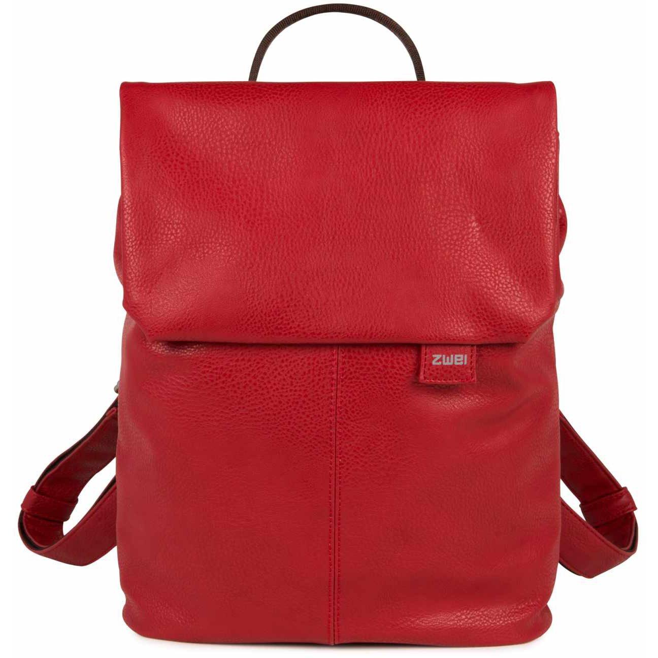 rucksack zwei