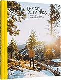 The New Outsiders (DE): Andere Erlebnisse unter freiem Himmel
