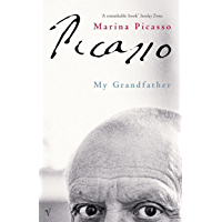 Picasso: My Grandfather (English Edition)