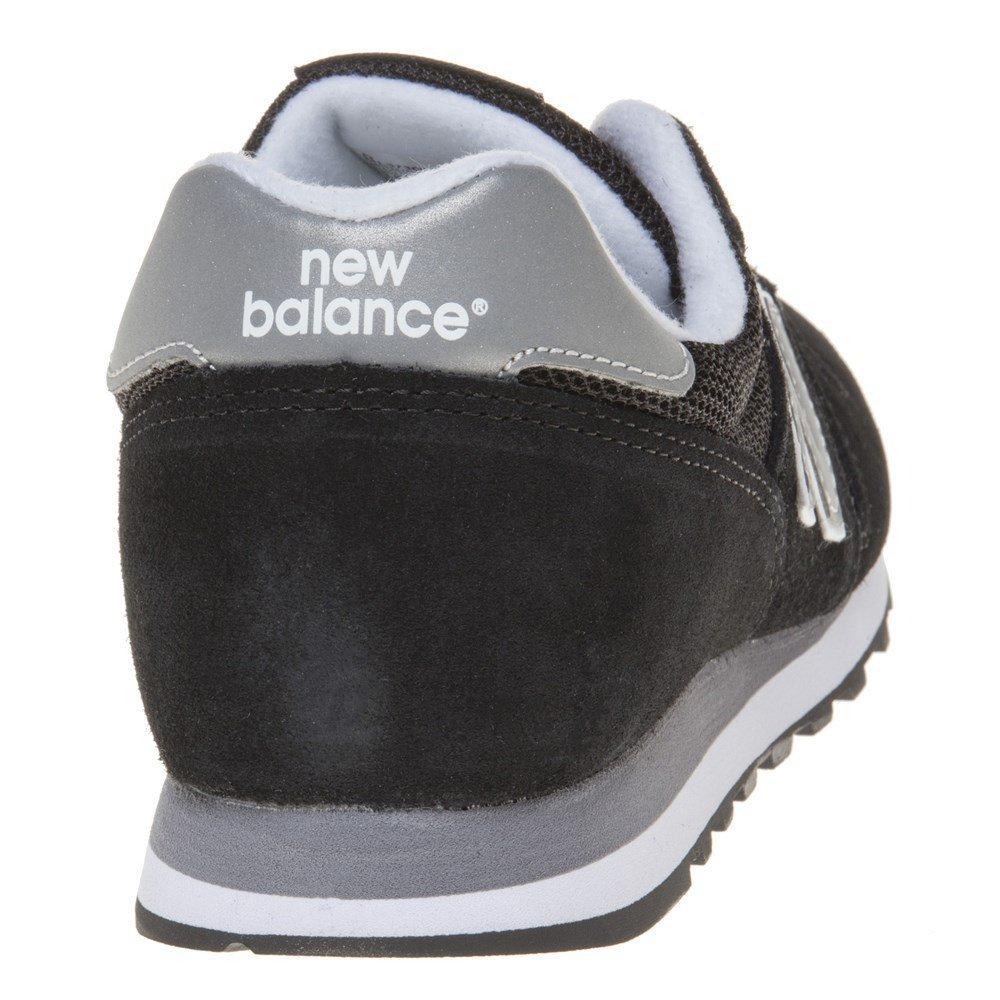 new balance hombres 373