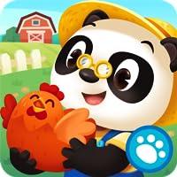 Dr. Panda Bauernhof