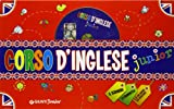 Corso d'Inglese Junior. Con CD Audio