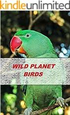 Wild Planet: Birds