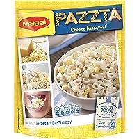 Maggi Cheese Maraconi Pazzta, 70g