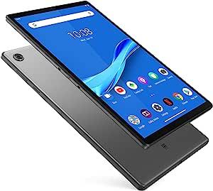 Lenovo Tab M10 Plus 26 2 Cm Fhd Android Tablet Computer Zubehör
