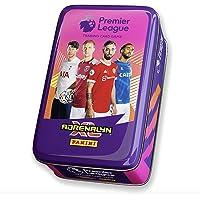 Panini Premier League 2021/22 Adrenalyn XL Classic Tin
