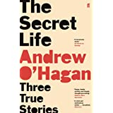 The Secret Life: Three True Stories (English Edition)