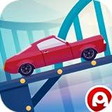 Brücken Bauen Spiel