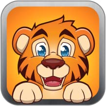 Adventure Tiger Friv Games