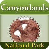 Canyonlands National Park - USA