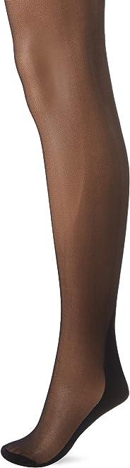 Penti Kadın Nostalji Külotlu Çorap