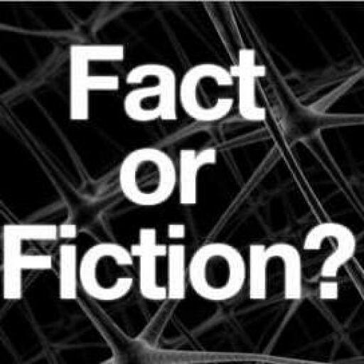 Fiction Crushers -