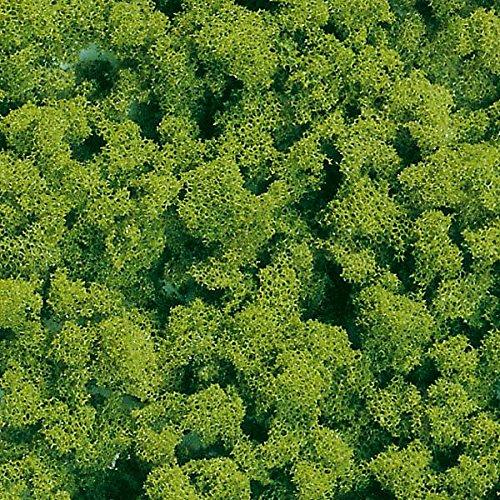 auhagen-76663-flocking-spring-green-coarse-foam