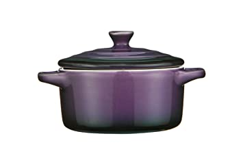 Image result for 10cm Casserole Dish