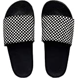 Pampy Angel Am Tea Pm Wine Women's Flip Flops Slides Back Open Household Comfortable Slippers