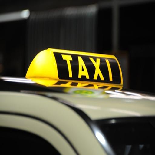 bengaluru-cab-taxi-booking