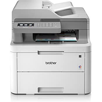 Brother DCP-197C Scanner Resolution Improvement Drivers Mac