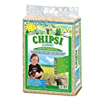 Cats Best Chipsi Classic Bedding, 3.2 kg