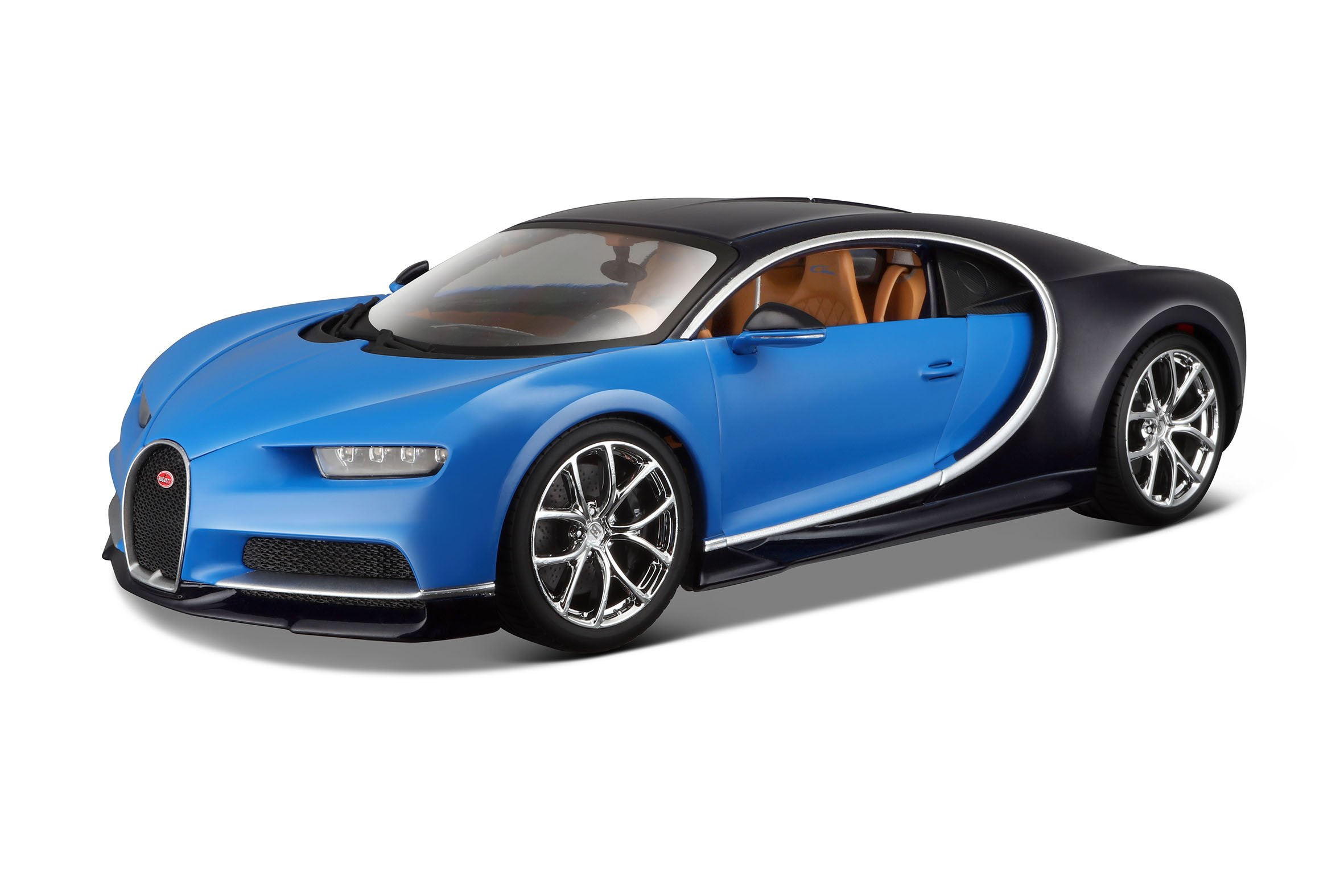 71sj3D77a1L Surprising Bugatti Veyron Price In Bahrain Cars Trend