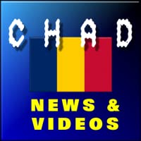 CHAD NEWS AND VIDEOS