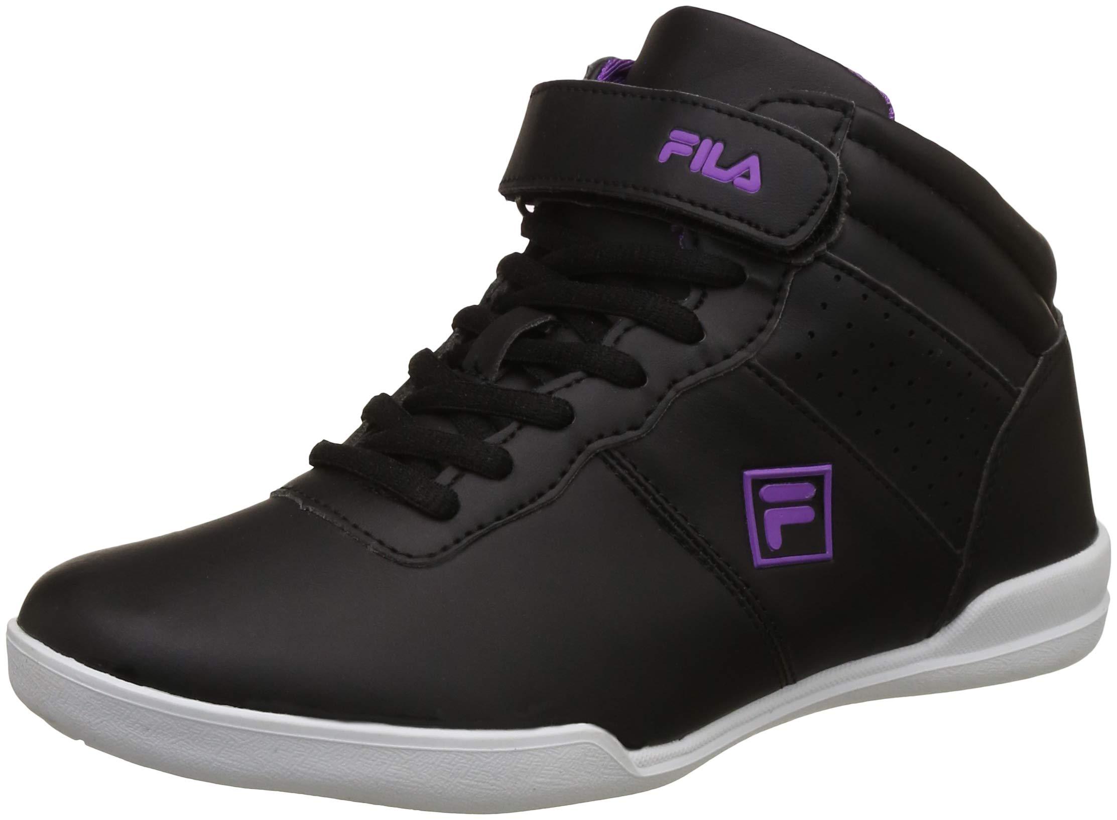 Fila Women's Misha Sneakers
