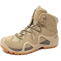 Lowa Zephyr Mid TF - Chaussures randonnée Homme