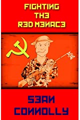 Fighting The Red Menace Paperback