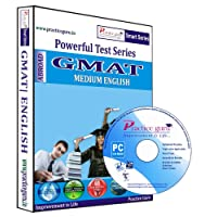 Competitive Test Preparation