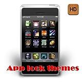 app lock themes