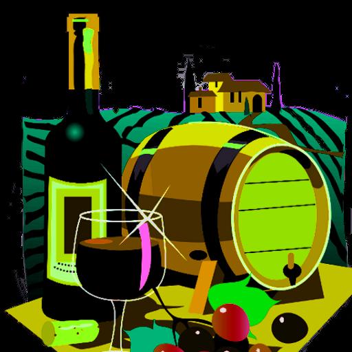 WineHelper Simple